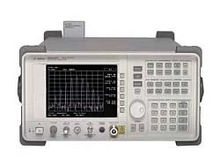 Agilent Spectrum Analyzer 8565E