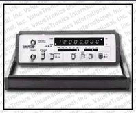 Wavetek UC10A Frequency Counter