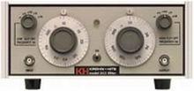 Krohn-Hite 3103-4 Variable Band