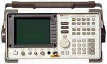 Used 8561A Agilent S
