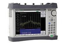 Anritsu S332E 2MHz-4GHz Cable/A