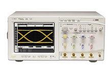Keysight Agilent HP DSO80304B I