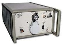 Used EMCO LISN 3810-