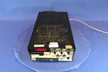 Acme  DC Electronic Load PS2L-1