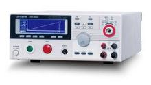 Instek HiPot GPT-9904