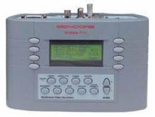 Sencore VP403C VideoPro Multime