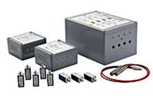 Schaffner EMI Equipment CDN118