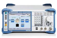 Rohde & Schwarz SMBV100A 6GHz V