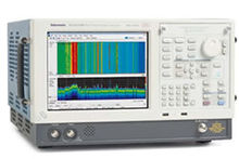 Tektronix RSA6120B 20GHz Real-T