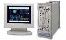 89610S Agilent Vector Signal An