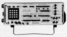Wilcom T318B 2 Wire & 4 Wire, L