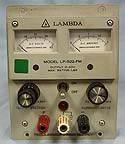 TDK/Lambda/EMI LP522FM 40 V, 1.