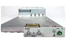 Keysight Agilent HP 81642A Tuna