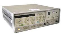 Keysight Agilent HP 83596A Swee