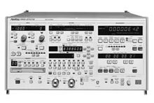 Anritsu MP1764A 12 Gb/s Error D