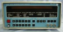 Used Tau-Tron S5200D