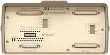 Keysight Agilent HP 18180A Inte