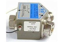 Keysight Agilent HP 8761A 18 GH