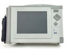Keysight Agilent HP N1610A/N166