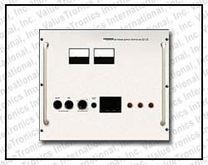 Sorensen DCR150-35A 150V, 38.5A