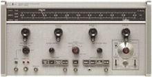 Keysight Agilent HP 8690B Sweep