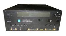 Wavecrest DTS2075-02 Digital Ti