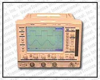 LeCroy LP142 100 MHz, Digital S