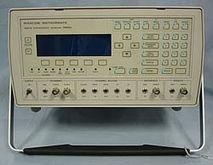 Aeroflex/IFR/Marconi 2850A Digi