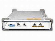Keysight Agilent HP 83236A PCS