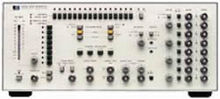 Keysight Agilent HP 8016A Data