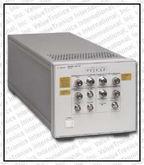 Keysight Agilent HP N5500A Phas