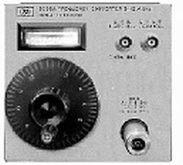 Keysight Agilent HP 5255A Frequ