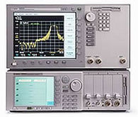 Keysight Agilent HP 86082A Wave