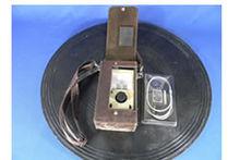 Cirrus Sound Meter CRL221C