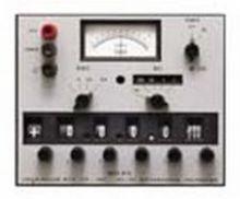 Fluke Meter 887A