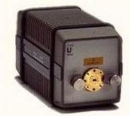 Keysight Agilent HP 11974U Mill
