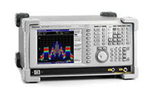 Tektronix RSA3408B 8GHz Real Ti
