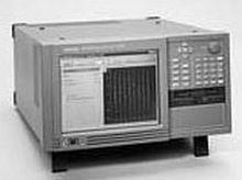 Tektronix RFA300A Transmission