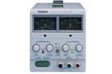 Tenma 72-2010 0-30V 0-3A DC Pow