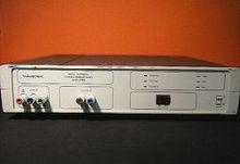 Used Wavetek 4600 in