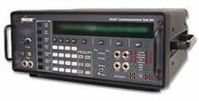 Sage Communication Analyzer 935