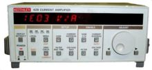 Keithley Amplifier Other 428