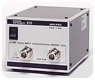 Keysight Agilent HP 11909A Low