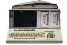 Keysight Agilent HP 4955A Proto