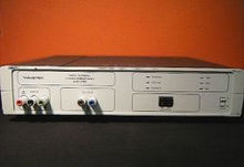 Wavetek 4600 Transconductance A