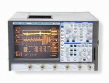 LeCroy 9314M 300 MHz 4 Channel
