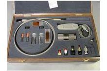 85070A Agilent Accessory Kit