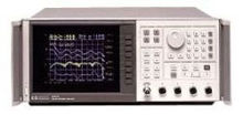 Keysight Agilent HP 8757C 40GHz