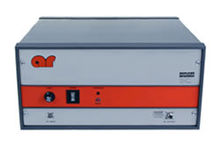 Amplifier Research 150A100A