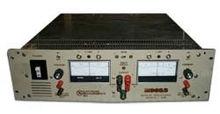 TDK/Lambda/EMI BOS/S 36-12-1 BO